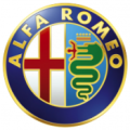 AlphaRomeo_logo