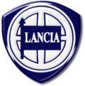 lancias_logo