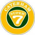 catheram_logo